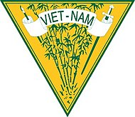 Emblem of the Vietnamese Republic, used 1957-1963.jpg