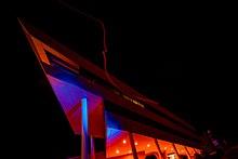 Embry-Riddle Aeronautical University Prescott Academic Complex 1.jpg