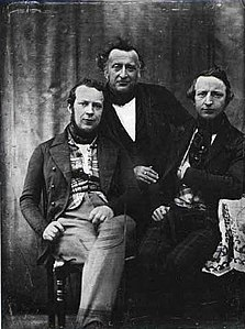 Emil, Poul, and Jacob Erslev.jpg