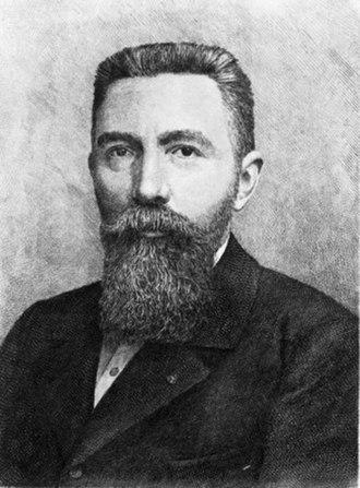 Émile Baudot - Émile Baudot