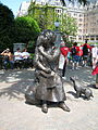 EmilyCarr-statue.jpg