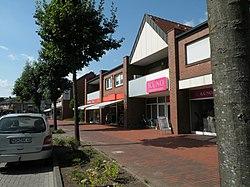 Emlichheim (Germany) Ringer Strasse DSCN9469Com.jpg