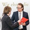 Empfang Medaillengewinner XXIII. Olympische Winterspiele im Rathaus Köln-8344.jpg