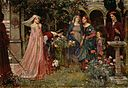 Enchanted garden waterhouse.jpg