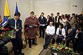 Encuentro de Presidente de Bolivia y Ecuador (7336895648).jpg