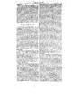 Encyclopedie volume 2b-022.png