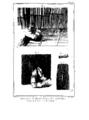 Encyclopedie volume 8-239.png