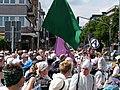 Ende Gelände in Mönchengladbach 21-06-2019 19.jpg