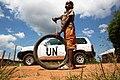 Enfant de Beni, Nord-Kivu - MONUSCO Calendar 2016 - 05 (20867077294).jpg