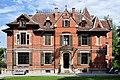 Enge - Villa Rieter (Schönberg) 2011-08-18 15-39-30.jpg