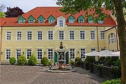 Engelsburg Recklinghausen NOR