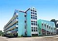 Engineering Building (CPU College of Engineering).jpg