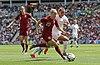 England Women 0 New Zealand Women 1 01 06 2019-847 (47986437032).jpg