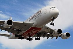 Enirates A380 closeup.JPG