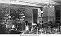 Enosburg Library ca1899 Vermont 2.jpg