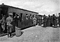 Ensimmäinen maailmansota - N2100 (hkm.HKMS000005-000001l0).jpg