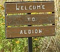 Entering Albion (1456741077).jpg