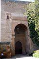 Entrada de la Alhambra.JPG