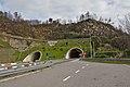 Entrada do Túnel de Alpedrinha (32546727808).jpg