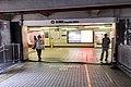Entrance A1 of Hung Hom Station (20180830165610).jpg