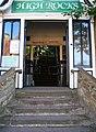 Entrance to High Rocks - geograph.org.uk - 694459.jpg