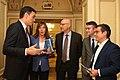 Entrevista de RTVE al presidente del Gobierno 09.jpg