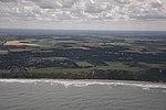 Environment Agency 110809 131014.jpg