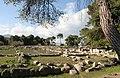 Epidaurus (3379285973).jpg