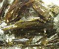 Epidote-Actinolite-247664.jpg