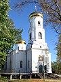Epiphany Cathedral (Vyshny Volochek) 03.jpg