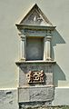 Epitaph Hans Gaulhoffer, Pfarrkirche Strallegg.jpg