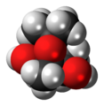 Epomediol-3D-spacefill.png
