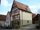 Eppingen-kirchgasse22.jpg