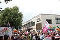 Equality March Plock 2019 P06.jpg