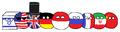 Equipo Polandball.png