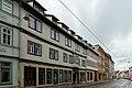 Erfurt.Johannesstrasse 016 20140831.jpg