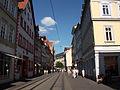 Erfurt Marktstraße 01.jpg
