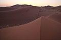 Erg Chebbi Sand Dunes (4804573224).jpg