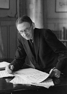 Eric Blom Swiss-born British-naturalised music lexicographer, musicologist, music critic, music biographer and translator