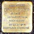 Erich Sander Dürener Str 201.jpg