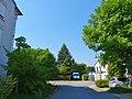 Erich Schütze Weg, Pirna 122389664.jpg