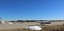 Erie Municipal Airport.JPG