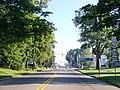 Erie Street - Mercer, Pennsylvania - panoramio.jpg