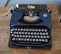 Erika Typewriter ubt.JPG