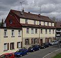 Erlangen Bayreuther Straße 1 001.JPG