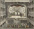 Erlangen Markgrafentheater 1721 001.JPG