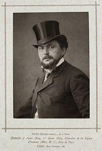 Ernest Ange Duez BNF Gallica.jpg