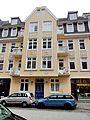Ernst-Mantius-Straße 7.jpg