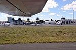 Eros Airport, Windhoek (Namibia).jpg