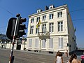Errerahuis.001 - Brussel.jpg